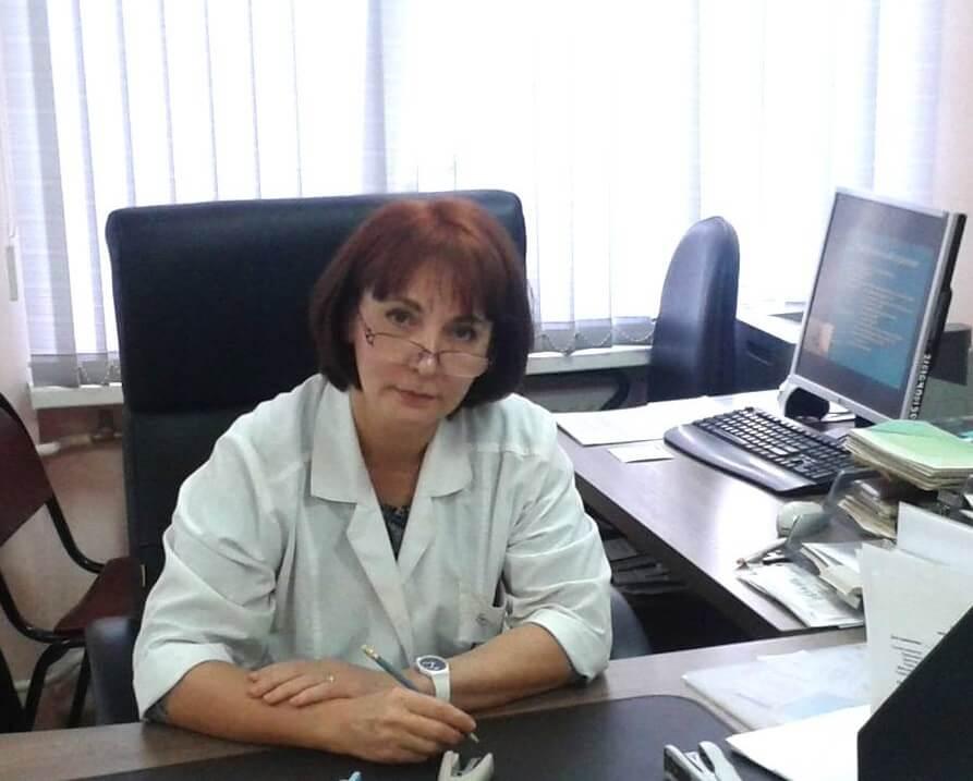 Гости у гинеколога смотреть онлайн фотоография