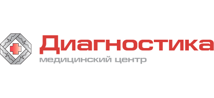 (c) Zdorovje.ru